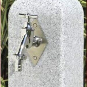 Záhradné vodovody