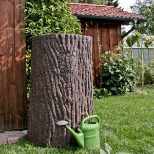 Zobraziť Záhradné dekoračné nádrže