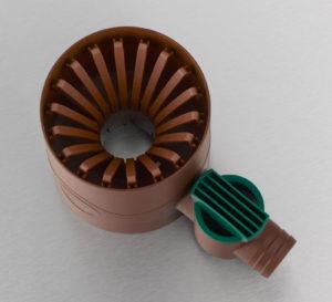 filter-s-ventilom2