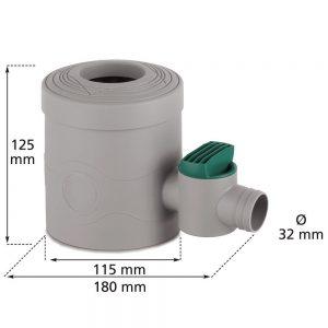 filter-s-ventilom6