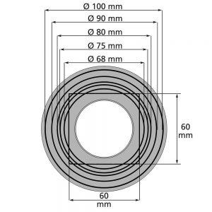 filter-s-ventilom7