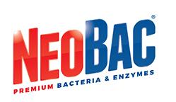 NeoBac